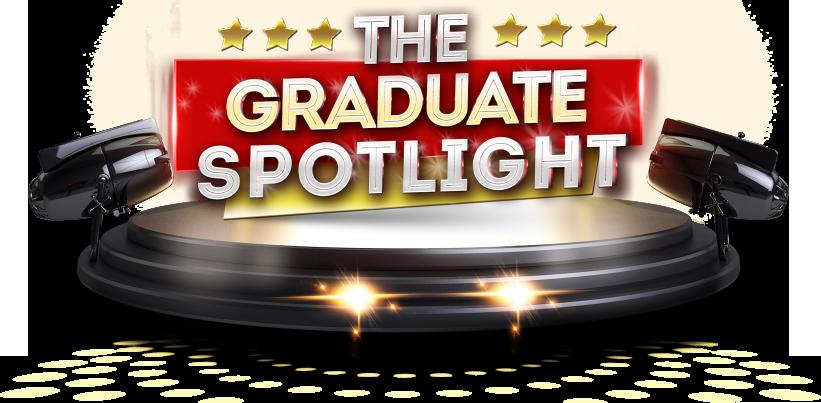 grad-spotlight-hero-main