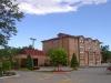hotel_best-western-otonabee-inn_01