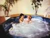 hotel_best-western-otonabee-inn_05