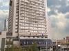 hotel_hilton-london_01