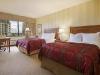hotel_hilton-london_02