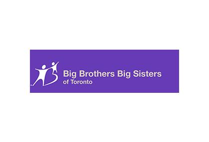 logo_big-bro