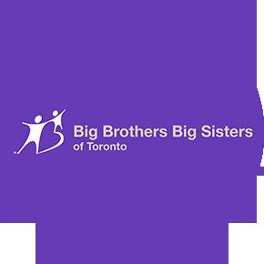 logo_bigbro