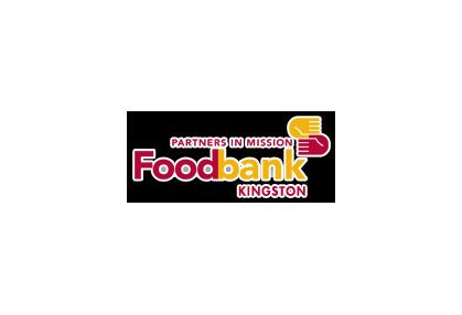 logo_food-bank
