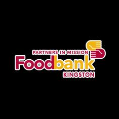 logo_foodbank