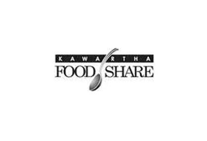 logo_kawartha