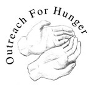 logo_outreach