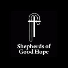 logo_shepherds