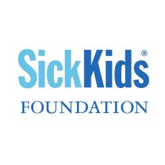 logo_sick