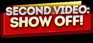 secondVideo