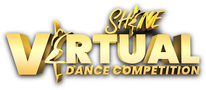 shine-virtual-dance-competition_logo