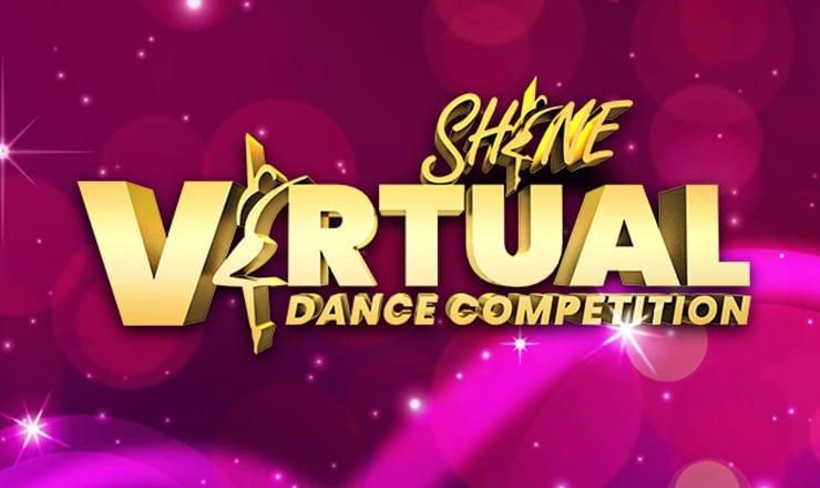 shine-virtual-dance-competition_thumb-v2