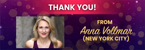 thank-you_anna