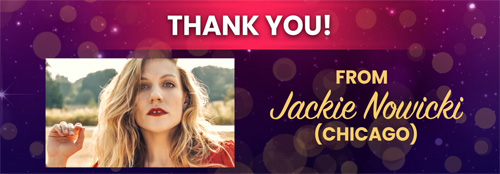 thank-you_jackie
