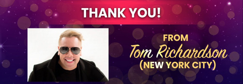 thank-you_tom